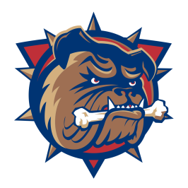 Hamilton_Bulldogs.svg