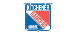Kitchener-Rangers